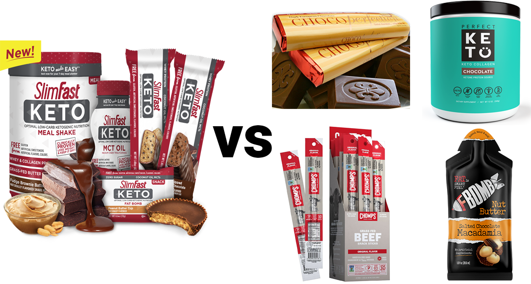 SlimFast-Keto-Products-vs-Treats.png