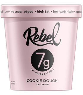 Rebel-Ice-Cream-Cookie-Dough.png