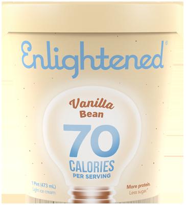 Enlightened-Ice-Cream-Vanilla.png