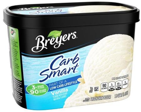 Breyers-CarbSmart.png