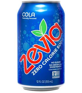 Zevia.png