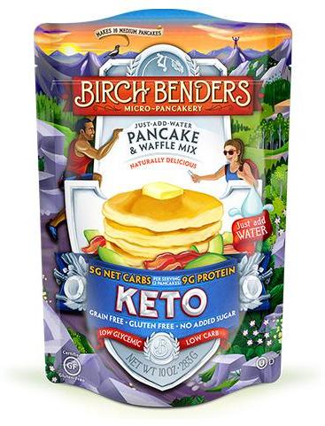 birch-benders-keto-mix.png
