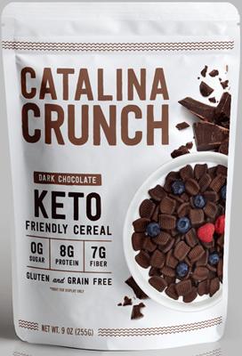 Catalina-Crunch.png