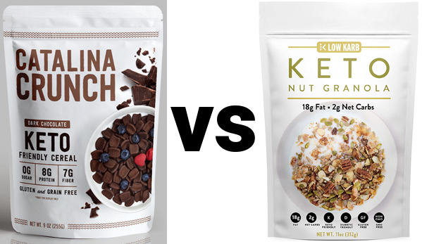 Catalina-Crunch-vs-Low-Karb-Granola.png