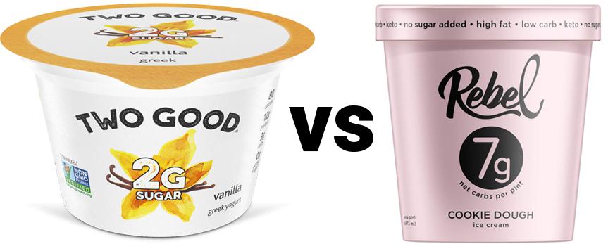 Two-Good-Yogurt-vs-Rebel.png