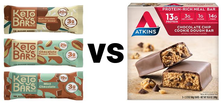 Keto-Bars-vs-Atkins-Meal-Bars.png