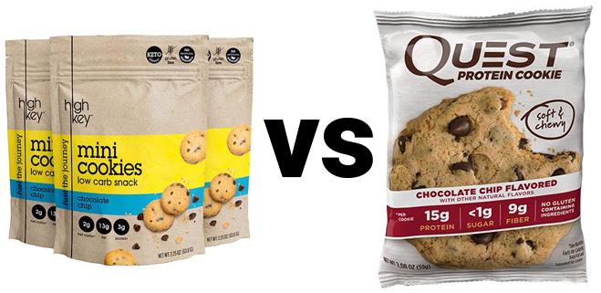 HighKey-Cookies-vs-Quest-Cookies.png