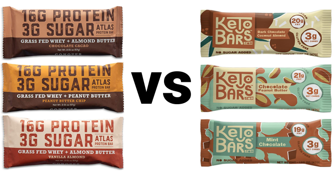 Atlas-Bars-vs-Keto-Bars.png