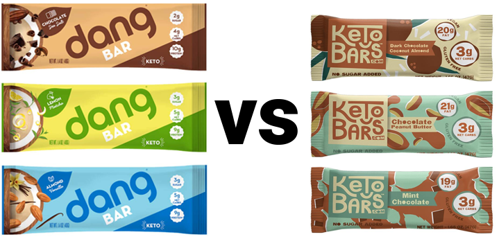 Dang-Bars-vs-Keto-Bars.png