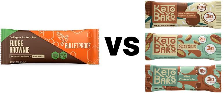 Atlas-Bars-vs-Keto-Bars.png