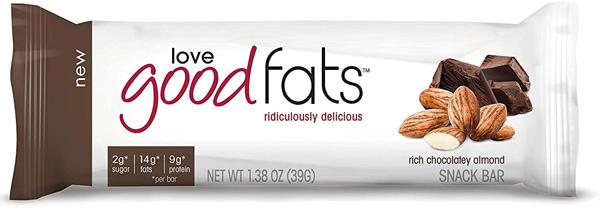 Love-Good-Fats-Bar.png