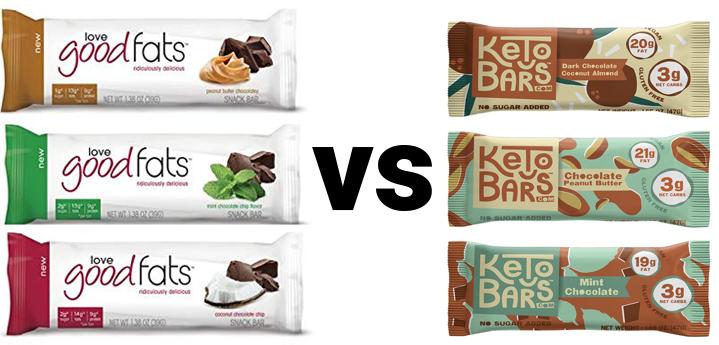 Love-Good-Fats-Bars-vs-Keto-Bars.png