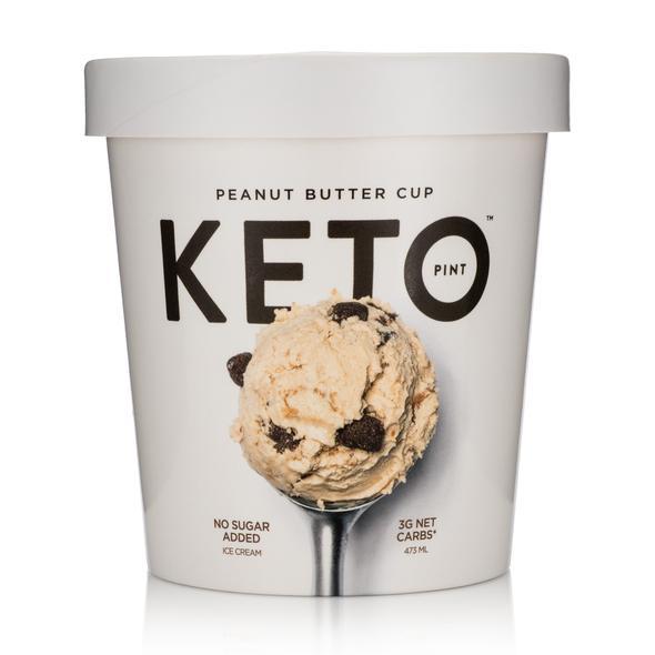keto-pint-peanut-butter-cup.jpg