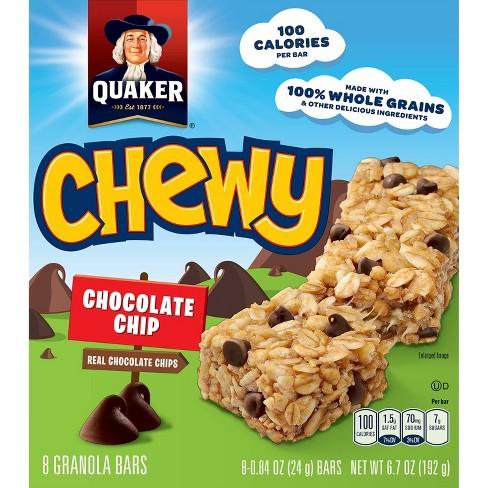 quaker-chewy-granola-bars-chocolate-chip.jpeg