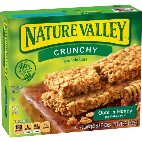 Nature-Valley-Bar.jpeg