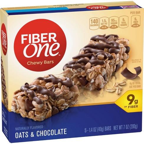 fiber-one-bars-keto-friendly.jpeg