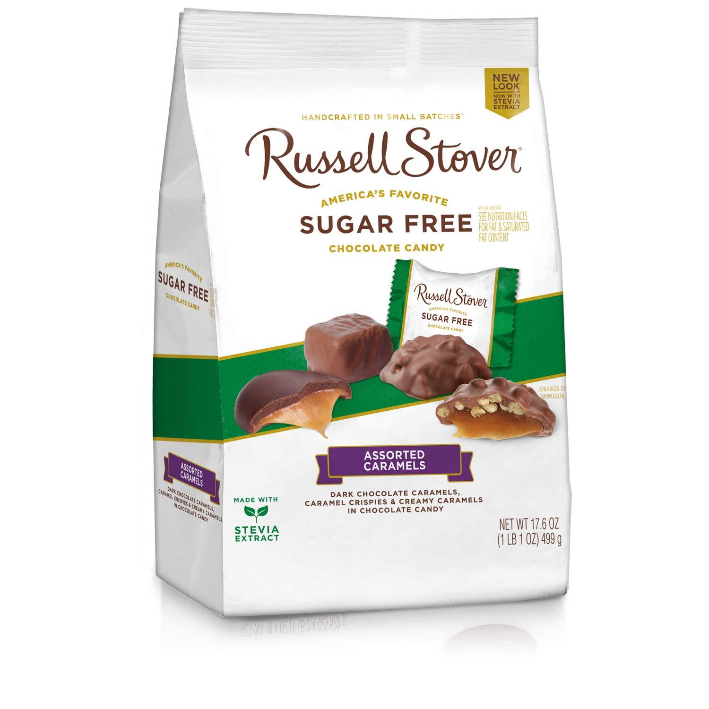 russell-stover-sugar-free-keto-friendly.jpg
