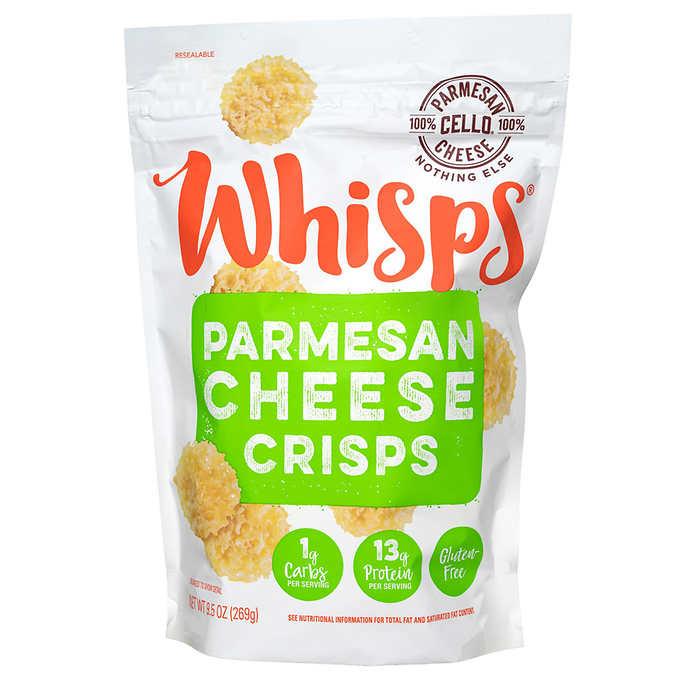 whisps-cheese-crisps-keto-friendly.jpeg