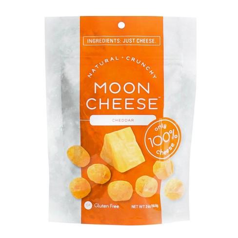 moon-cheese-keto-friendly.jpeg