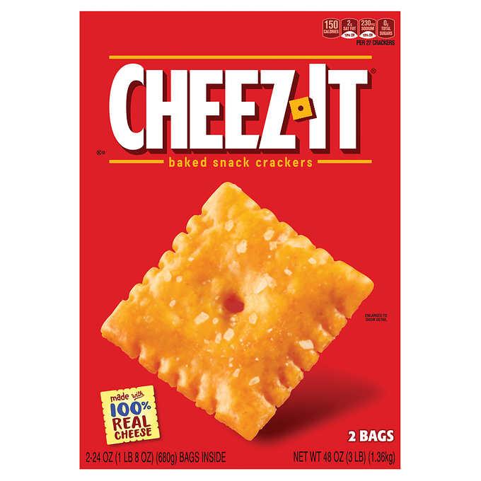 cheez-its-keto-friendly.jpeg
