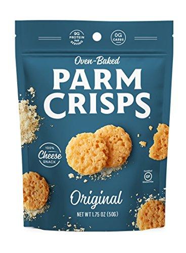 parm-crisps-keto-friendly.jpg