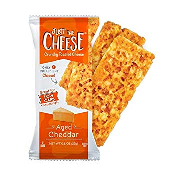 just-the-cheese-bars-minis-keto-friendly.jpg