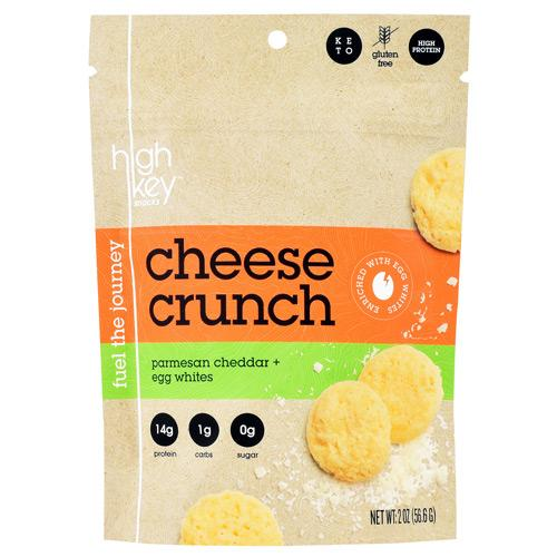 highkey-cheese-crunch-keto-friendly.jpg
