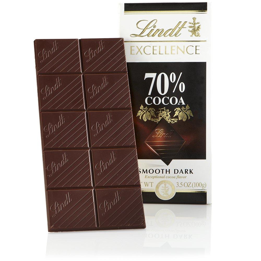 lindt-dark-chocolate-keto-friendly.jpg