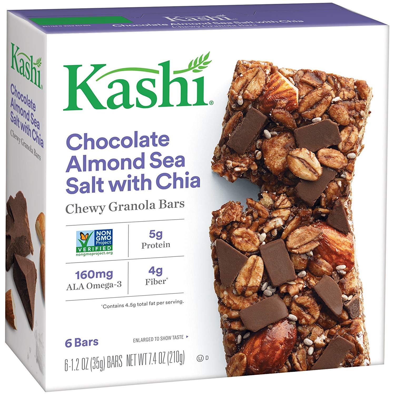 kashi-bars-keto-friendly.jpg