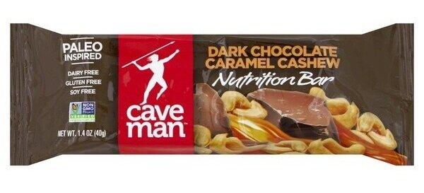 caveman-nutrition-bar-keto-friendly.jpg