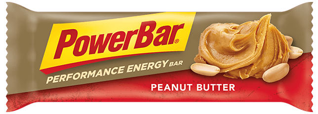 balance-bars-keto-friendly.jpg