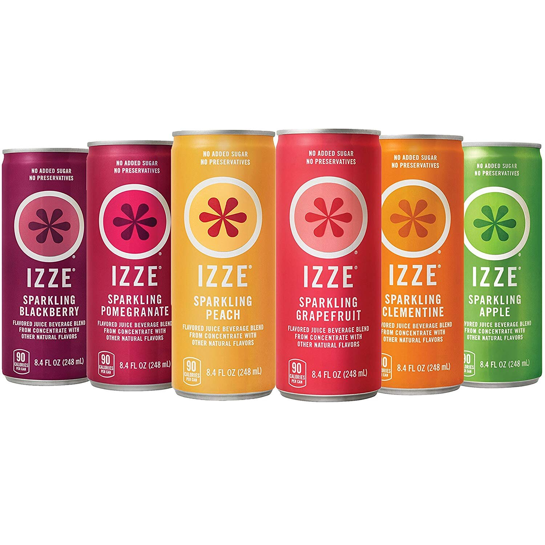 izze-sparkling-juice-keto-friendly.jpg