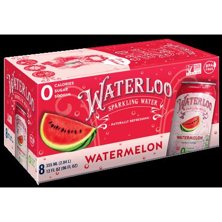 waterloo-sparkling-water-keto-friendly.png