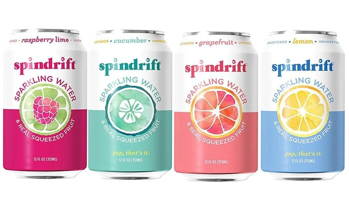 spindrift-sparkling-water-keto-friendly.png
