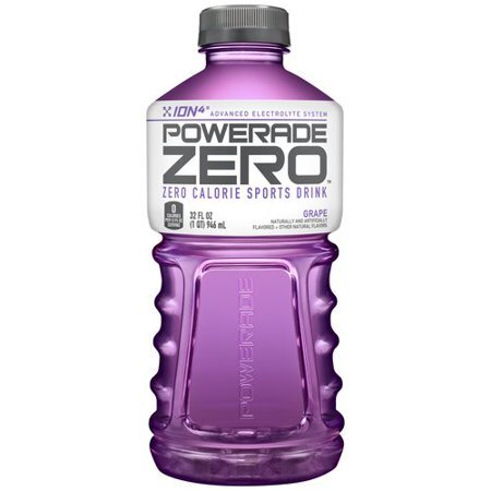 powerade-zero-keto-friendly.jpeg