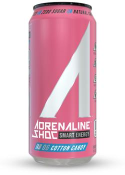 vitamin-water-zero-keto-friendly.jpeg