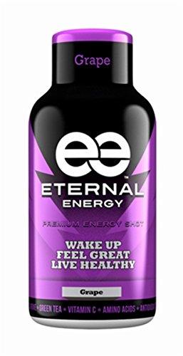 eternal-energy-shots-keto-friendly.jpg