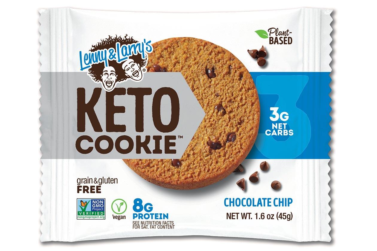 lenny-and-larrys-keto-cookie-keto-friendly.jpg