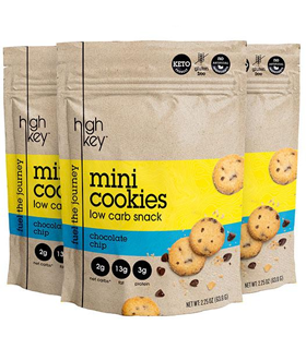 HighKey-Mini-Cookies.png