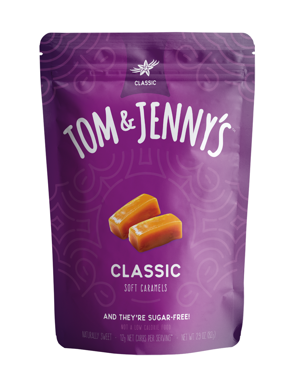 tom-and-jennys-caramels-keto-friendly.png