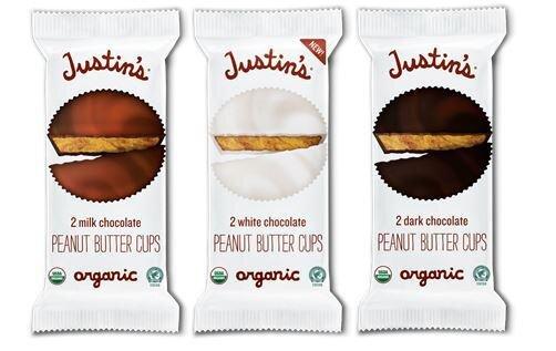 justins-nut-butter-cups-keto-friendly.jpg