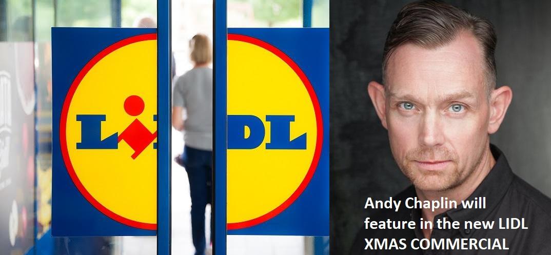 Andy Lidl.jpg