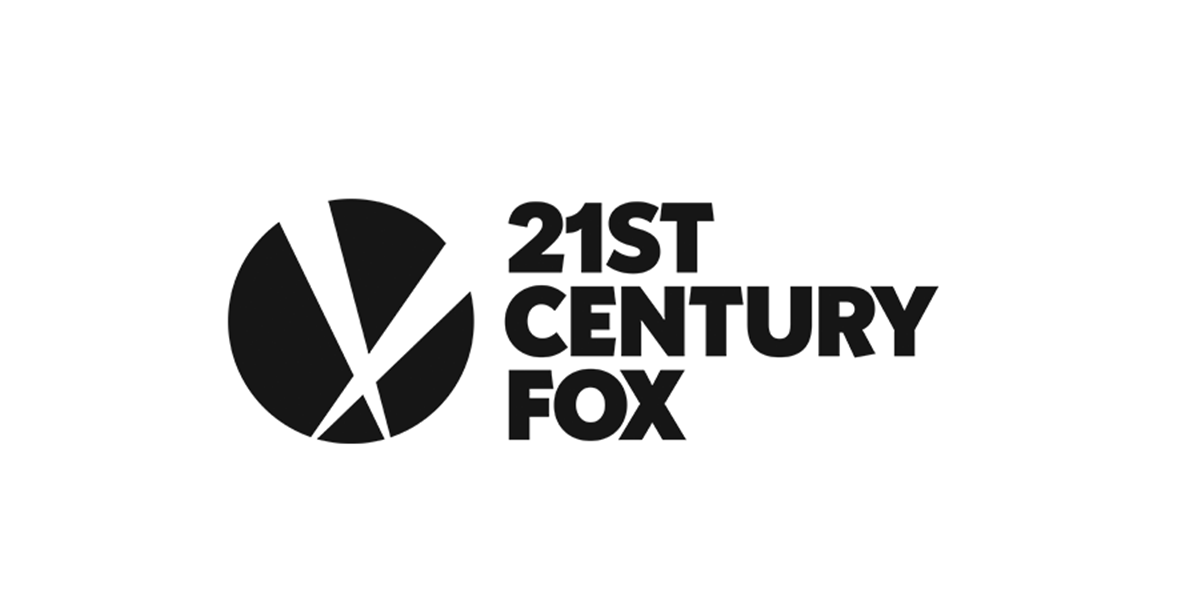 1180w-600h_a-to-z_20th-century-fox_3.png