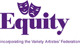 equity-logo.png