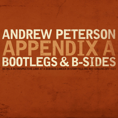 AppendixA_1024x1024 (1).jpg