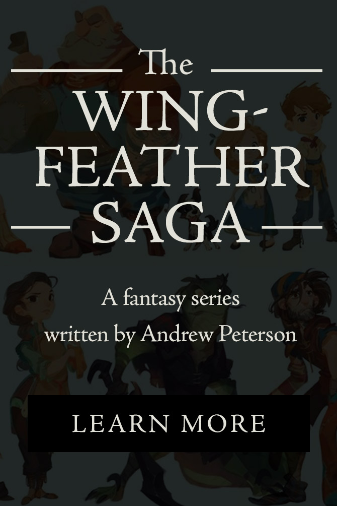 wingfeather.jpg