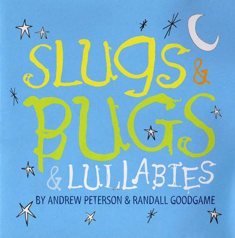 SlugsBugs3_large.jpg