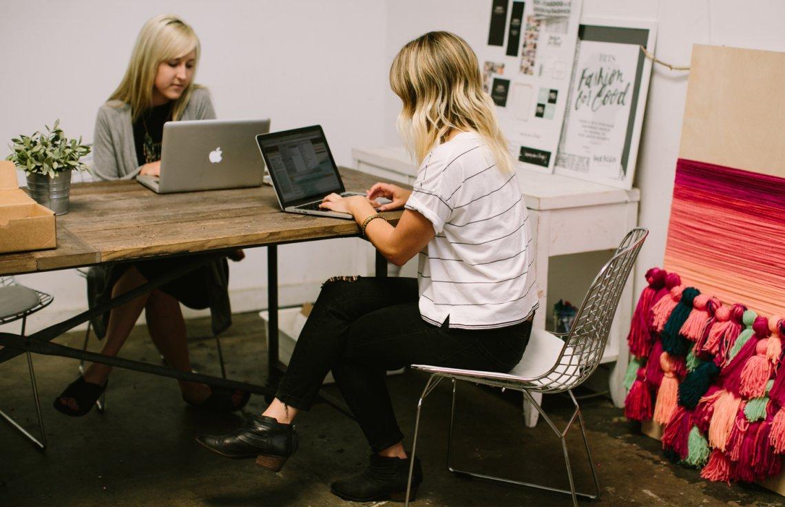 career-contessa-office-etiquette-coworker-takes-credit-my-idea.jpeg