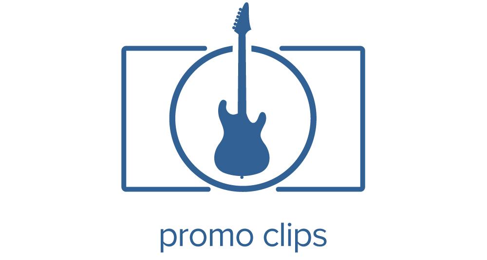 logo_promo_clips.jpg