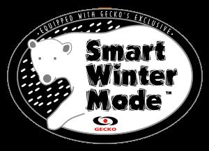 swm_logo.png